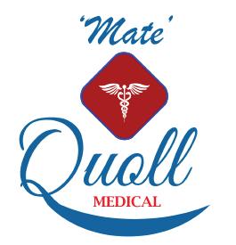 MEDICAL MATE